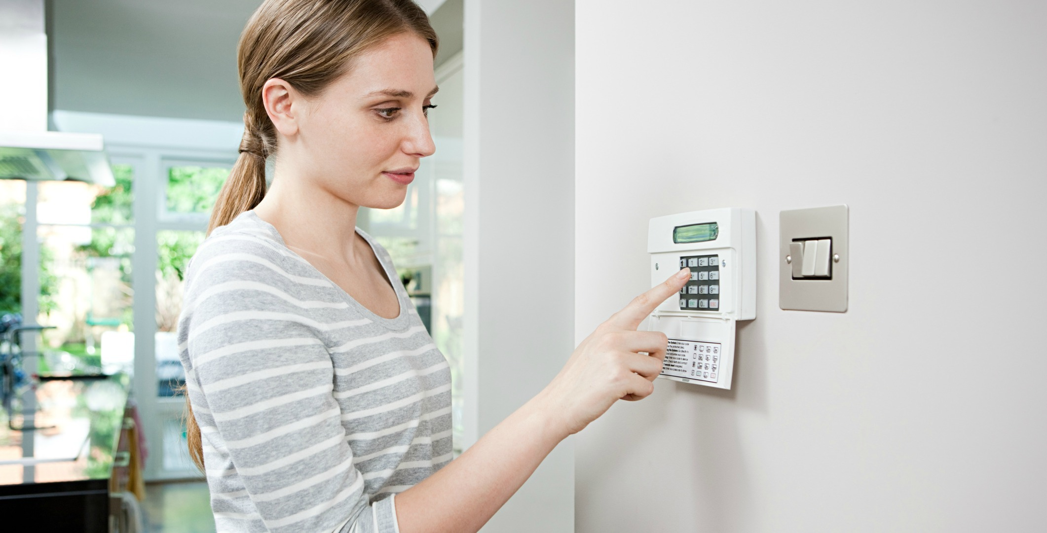 things-you-didnt-know-your-alarm-system-could-do