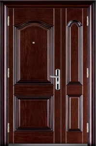 Steel-Security-Doors-JC-FB6085-