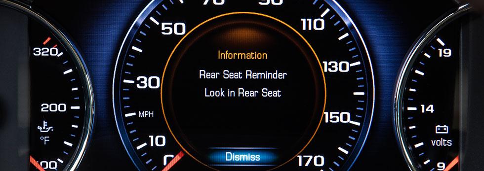 2016-gmclife-acadia-rear-seat-reminder-s1-980x347-07